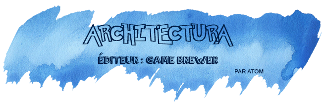 Game-Brewer-architectura-retour-salon-nom-des-jeux