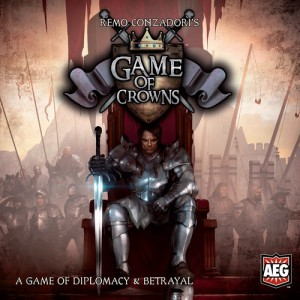 Game-of-Crowns-md