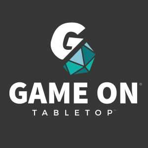 GameOnTabletop-Logo