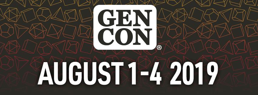 Gen-Con-2019