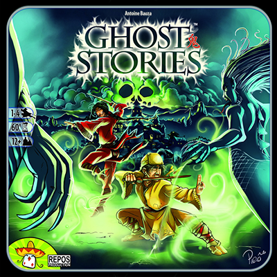 Ghost-Stories-
