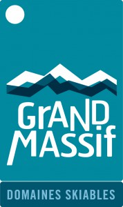 Grand Massif Domaines Skiables