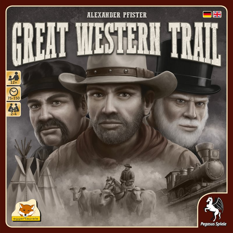 GreatWesternTrail_BoxCover.jpg