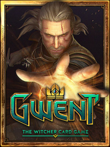 Gwent_The_Witcher_Card_Game-LUDOVOX