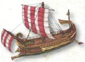 hs_ship