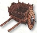 hs_wagon