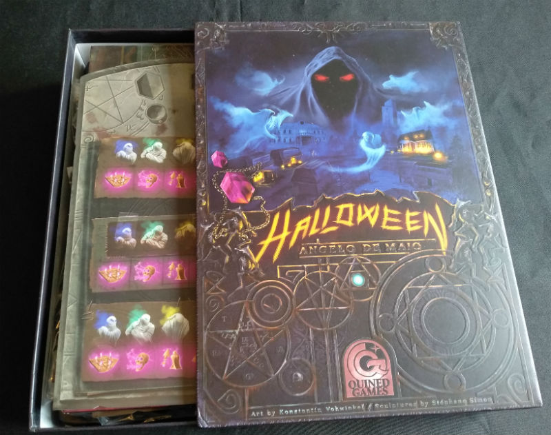 Halloween_Jeux_De_Societe_Ludovox (2)