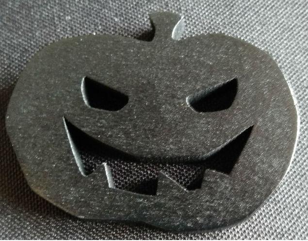 Halloween_Jeux_De_Societe_Ludovox (4)