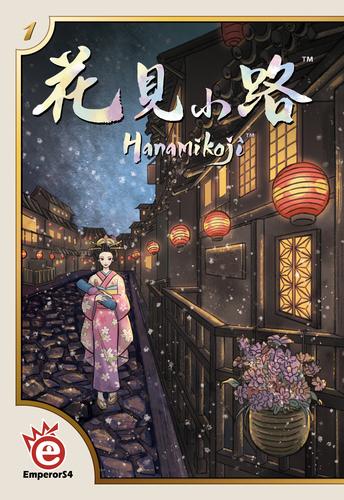 Hanamikoji_jeux_desociete_Ludovox (1)