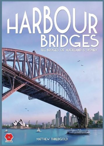 Harbor_md
