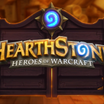 Hearthstone-Heroes-of-Warcraft4_md