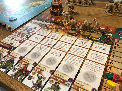 Heroes-of-Land,-Air-&-Sea-jeu