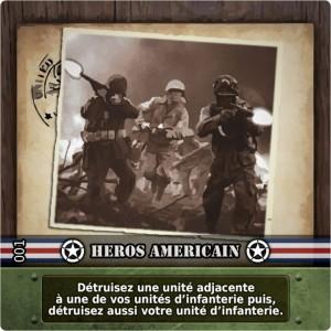 hon-tcg-event-american-hero-v2b-730x730