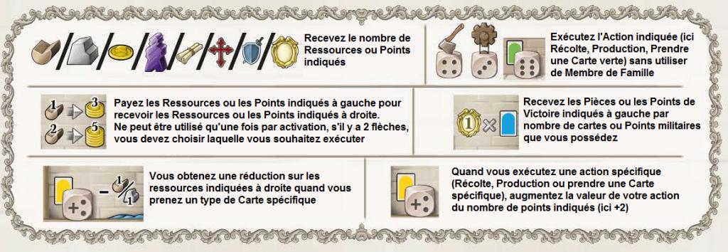icones_avec_texte