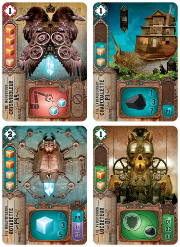 Imaginarium_Components_ludovox cartes