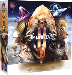 Immortals8