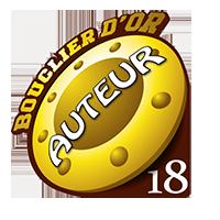 JA-bouclier-d'or-auteur-2018-ludovox