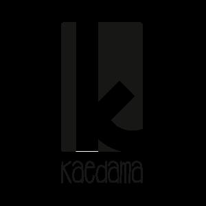 K-logo-cartouche-nb