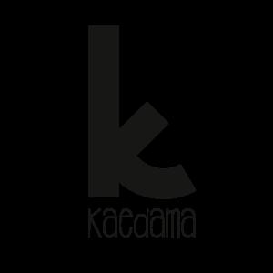 K-logo-nb