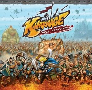 kharnage-350x342