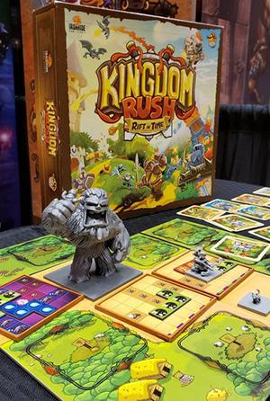 Kingdom-Rush-jeu-de-societe