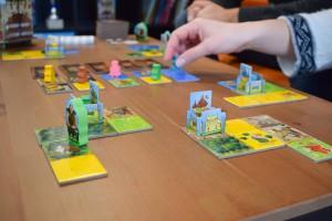 KingdominoAgeofGiants-GamePlay-3
