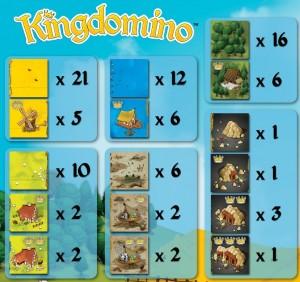 Kingdomino_jeux_de_societe_Ludovox