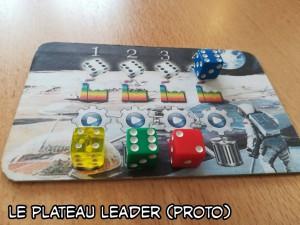 LP_Leader