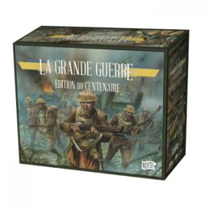La_Grande_Guerre_Jeux_de_societe_Ludovox