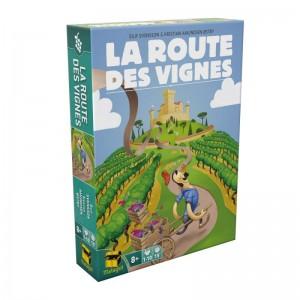 La_route_des_vignes_jeux_de_societe_Ludovox (3)