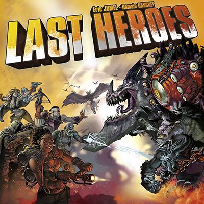 Last-Heroes-ok