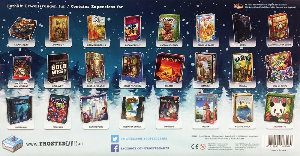 listing-calendrier-de-lavant-des-jeux-de-societe-ludovox