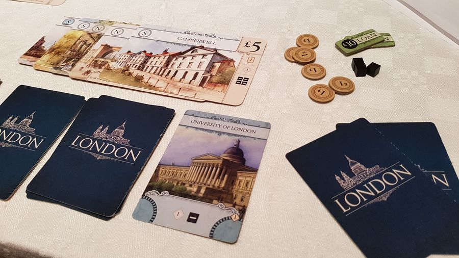 Londres_jeux_de_societe_Ludovox (1)