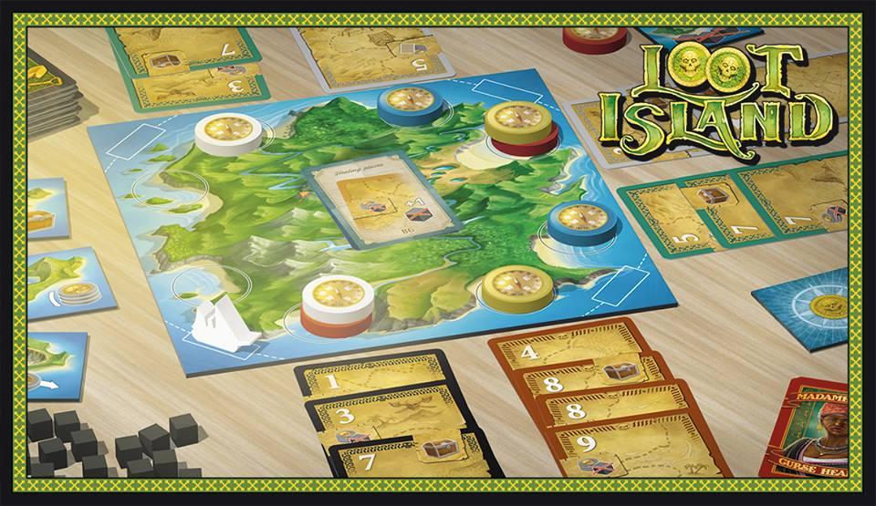 Loot_island_jeux_de_societe_Ludovox (3)