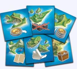 Loot_island_jeux_de_societe_Ludovox (7)