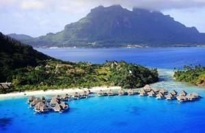 Ludovox_polynesie