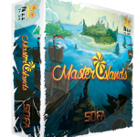 MasterIslands-5c1235ec311