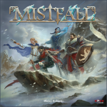 Mistfall_md1
