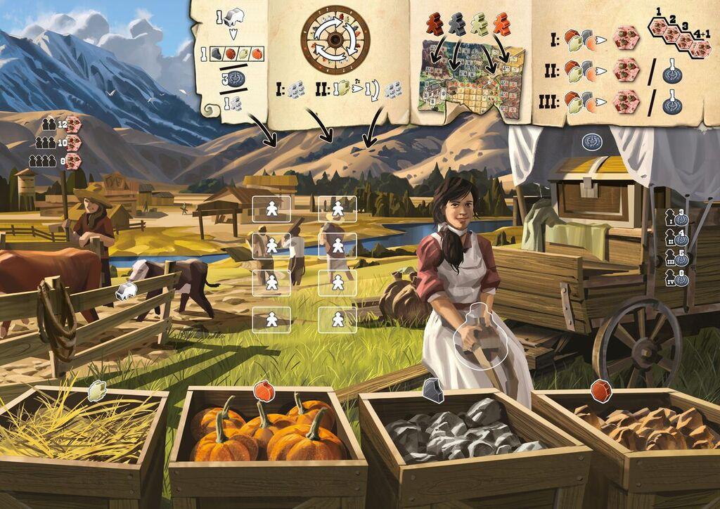 Montana_jeux_de_societe_ludovox (2)