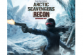 Arctic Scavengers: Recon, l'extension