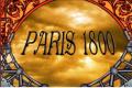 Paris 1800, Décidez de l'avenir de votre capitale sur Ulule