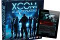 Demain le live de midi c'est XCOM !