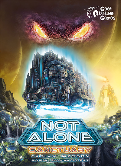 NOT-ALONE-sanctuary-Cover