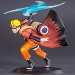 Naruto_xtra-01