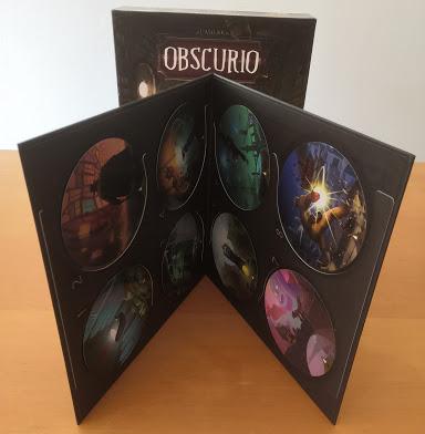 OBSCURIO-LIBELLUD-PORTE-CARTES