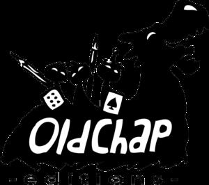 OldChap