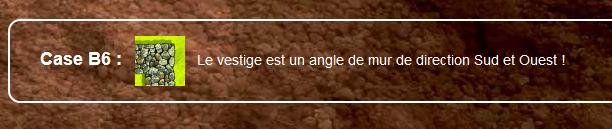 Operation_Archeo2_jeux_de_societe_ludovox