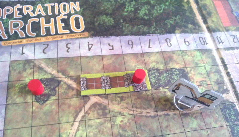 Operation_Archeo_Jeux_de_societe_Ludovox (5)