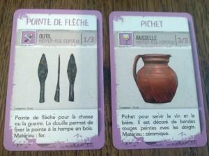 Operation_Archeo_Jeux_de_societe_Ludovox (6)