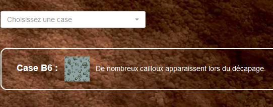 Operation_Archeo_jeux_de_societe_ludovox